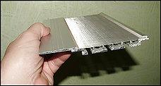 Micro mesh filter