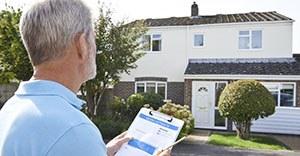 roof-maintenance-checklist