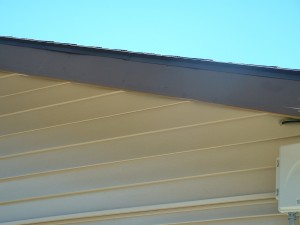 Vinyl Siding Washing in Portland