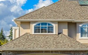 How to Extend the Life of Roof Shingles
