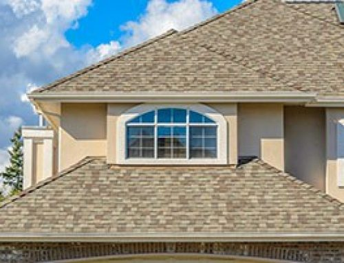 How to Extend the Life of Roof Shingles?