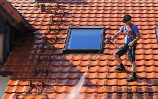 how-much-does-roof-cleaning-cost-featured