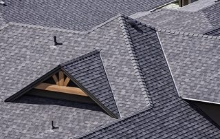 this roof maintenance checklist helps stop roof problems in their tracks - Roof Life Of Oregon